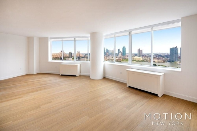 3 Bedrooms, Rose Hill Rental in NYC for $6,575 - Photo 2