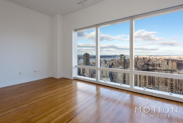 2 Bedrooms, Hell's Kitchen Rental in NYC for $6,455 - Photo 2