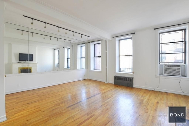 1 Bedroom, Rose Hill Rental in NYC for $3,800 - Photo 2