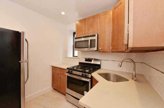 1 Bedroom, Turtle Bay Rental in NYC for $3,450 - Photo 1