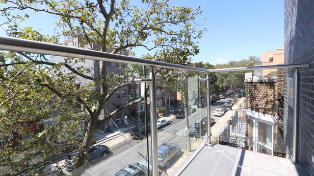 1 Bedroom, Borough Park Rental in NYC for $2,100 - Photo 2