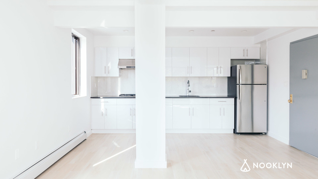 1 Bedroom, Borough Park Rental in NYC for $2,100 - Photo 1