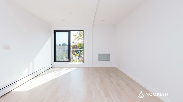 1 Bedroom, Borough Park Rental in NYC for $2,150 - Photo 1