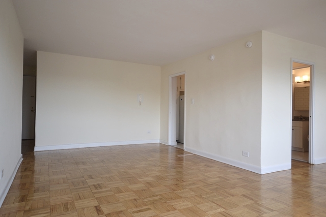 Studio, Rego Park Rental in NYC for $1,895 - Photo 2