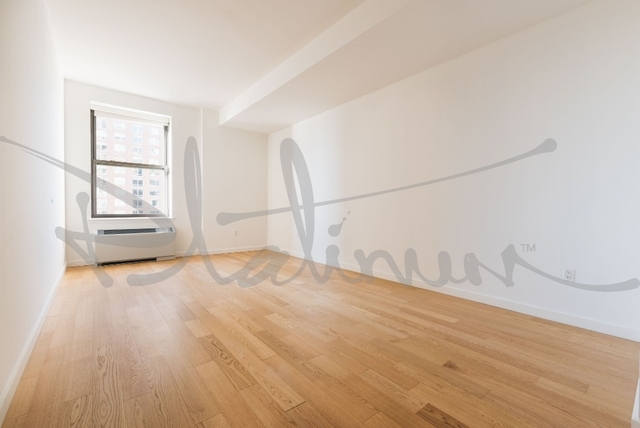 Studio, Financial District Rental in NYC for $2,667 - Photo 1