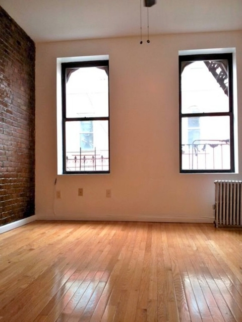 1 Bedroom, Bowery Rental in NYC for $2,460 - Photo 2