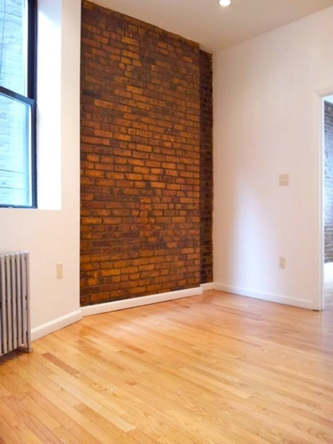 1 Bedroom, Bowery Rental in NYC for $2,460 - Photo 1