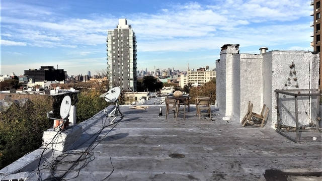 3 Bedrooms, Clinton Hill Rental in NYC for $3,300 - Photo 2