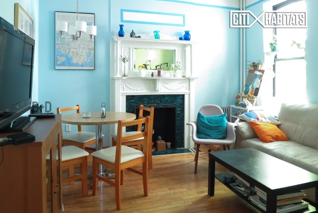 3 Bedrooms, Manhattan Valley Rental in NYC for $3,750 - Photo 1
