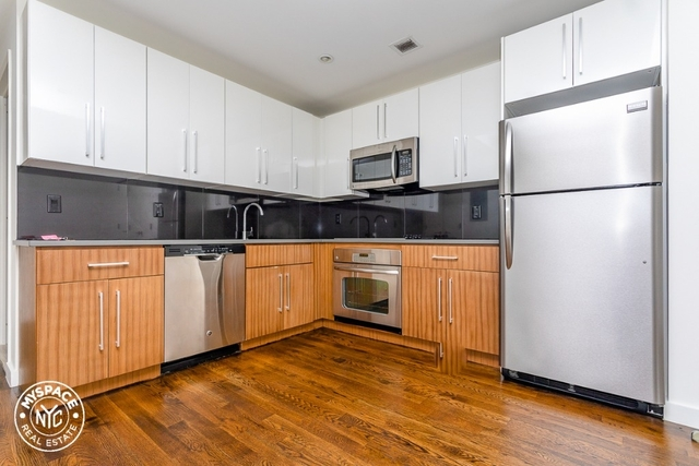 1 Bedroom, Bushwick Rental in NYC for $2,650 - Photo 2