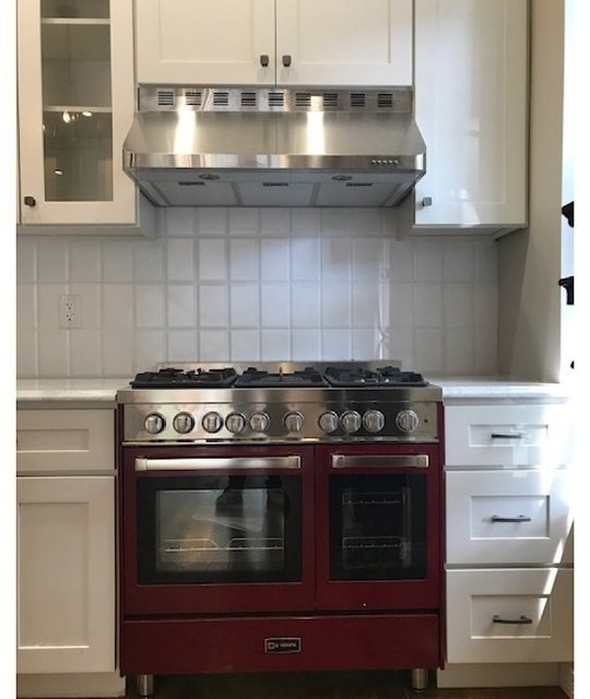 5 Bedrooms, Crown Heights Rental in NYC for $8,499 - Photo 2