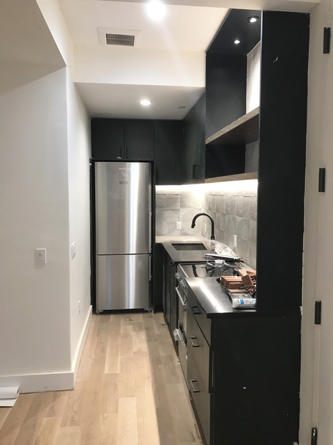 1 Bedroom, Bedford-Stuyvesant Rental in NYC for $2,354 - Photo 1