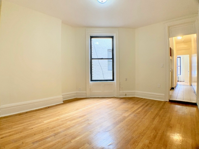 2 Bedrooms, Upper West Side Rental in NYC for $3,185 - Photo 1
