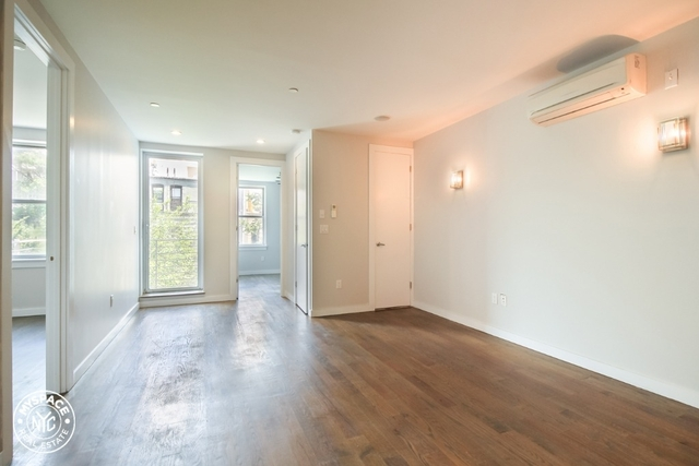 3 Bedrooms, Cooperative Village Rental in NYC for $2,472 - Photo 1