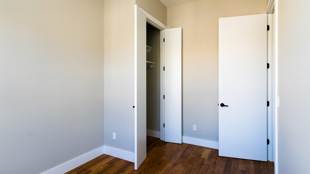 4 Bedrooms, Wingate Rental in NYC for $3,050 - Photo 2