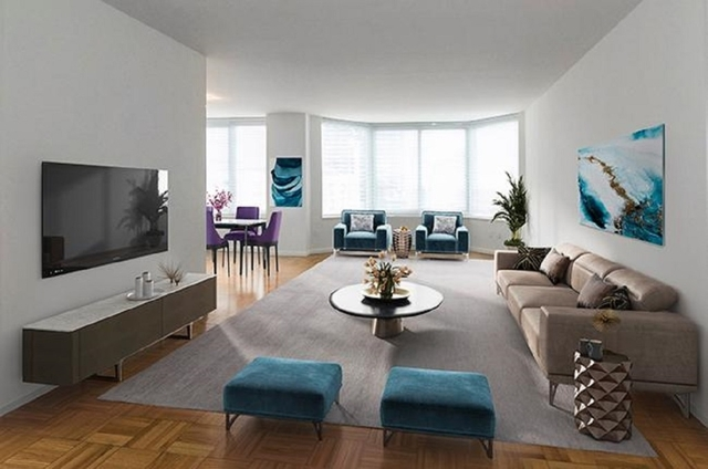 1 Bedroom, Murray Hill Rental in NYC for $3,749 - Photo 2