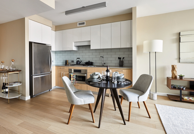 2 Bedrooms, Astoria Rental in NYC for $4,595 - Photo 1