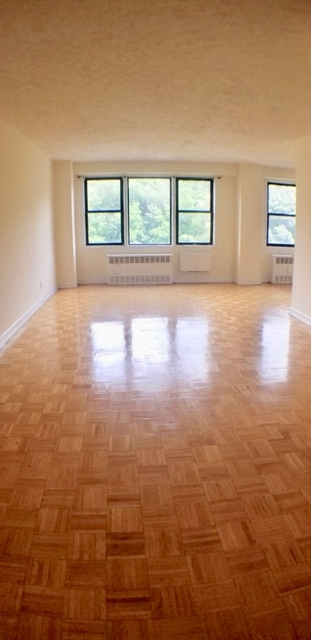 Studio, Hudson Heights Rental in NYC for $1,725 - Photo 1