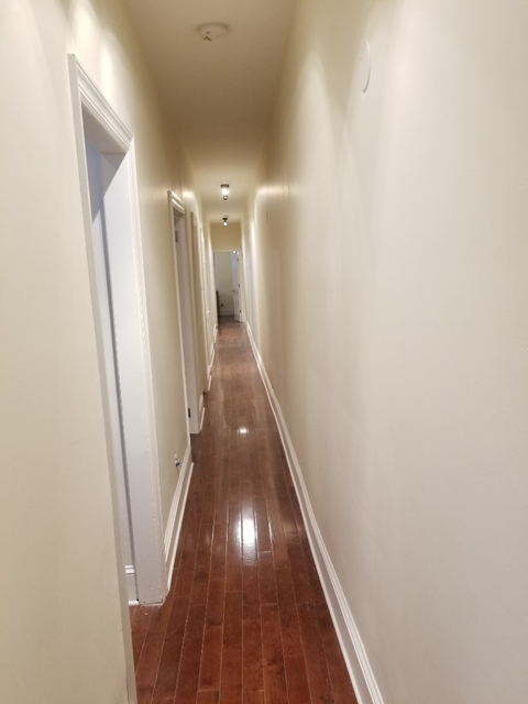 3 Bedrooms, Prospect Heights Rental in NYC for $3,225 - Photo 2