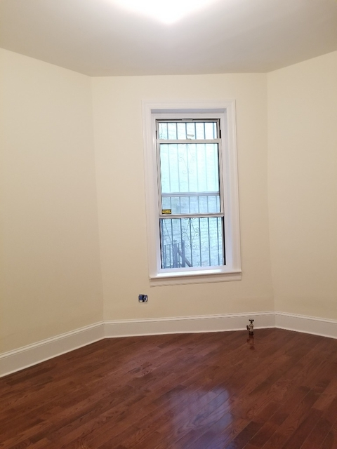 3 Bedrooms, Prospect Heights Rental in NYC for $3,225 - Photo 1