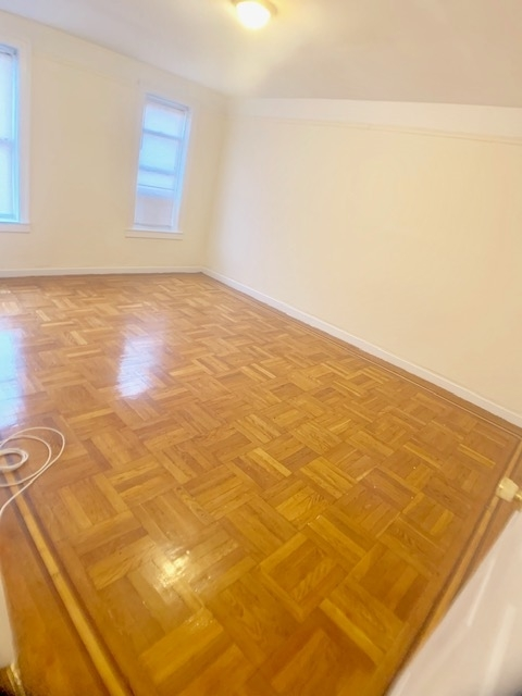 1 Bedroom, Fort George Rental in NYC for $1,669 - Photo 1
