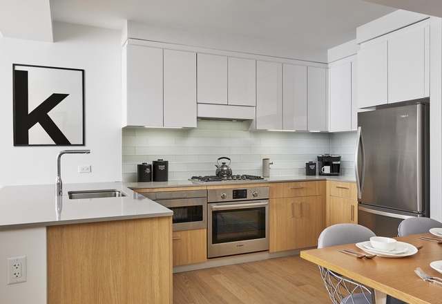 2 Bedrooms, Astoria Rental in NYC for $4,695 - Photo 1