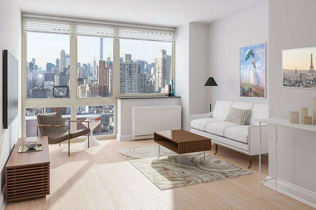 1 Bedroom, Yorkville Rental in NYC for $4,170 - Photo 1