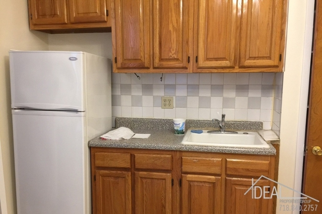 1 Bedroom, South Slope Rental in NYC for $2,250 - Photo 2