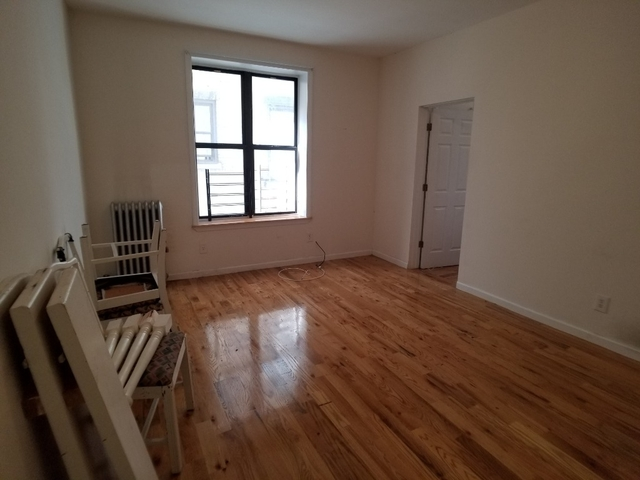 1 Bedroom, Manhattanville Rental in NYC for $2,100 - Photo 2