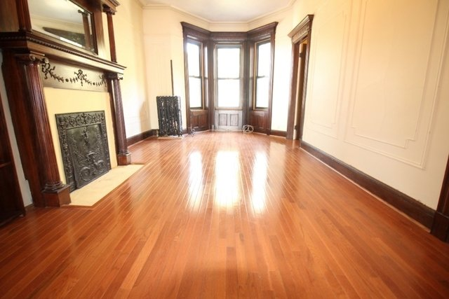 2 Bedrooms, Sunset Park Rental in NYC for $2,250 - Photo 2