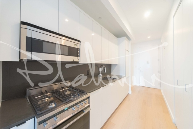 Studio, Financial District Rental in NYC for $3,130 - Photo 2