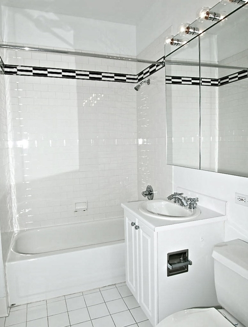 1 Bedroom, Tribeca Rental in NYC for $3,438 - Photo 1