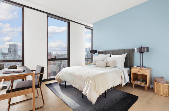 Studio, Murray Hill Rental in NYC for $5,200 - Photo 1