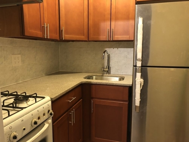 Studio, Gravesend Rental in NYC for $1,450 - Photo 2