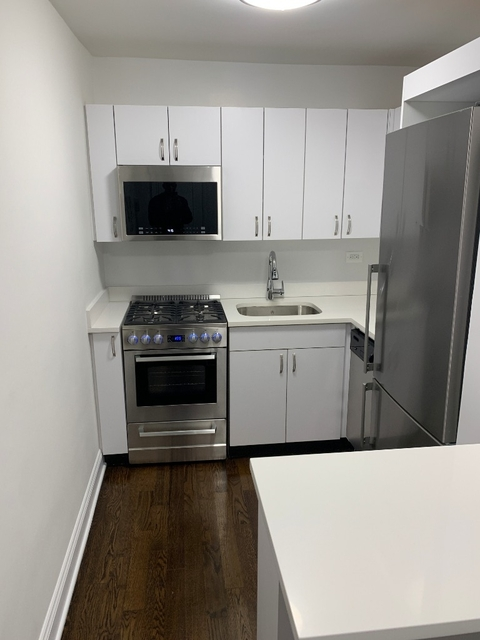 Studio, Gramercy Park Rental in NYC for $3,800 - Photo 2