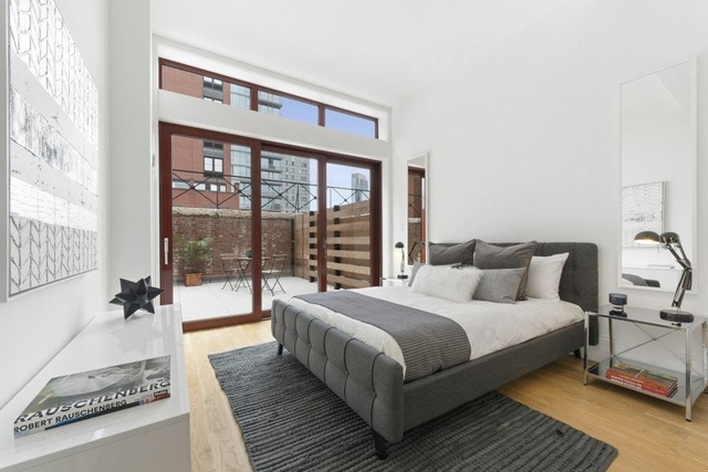 1 Bedroom, Downtown Brooklyn Rental in NYC for $4,200 - Photo 1