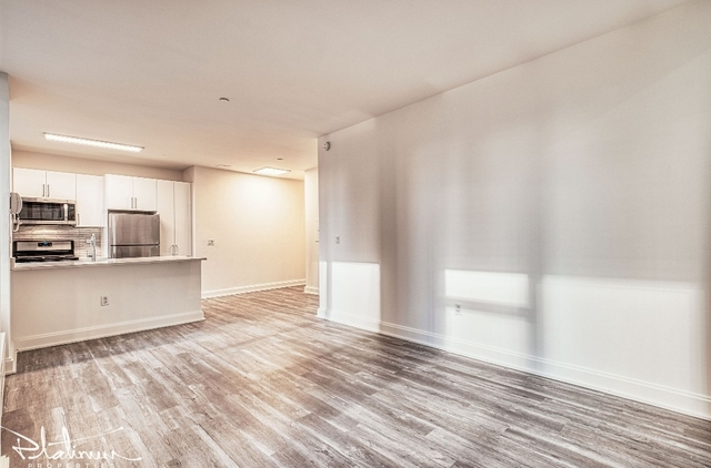 1 Bedroom, Financial District Rental in NYC for $3,679 - Photo 2