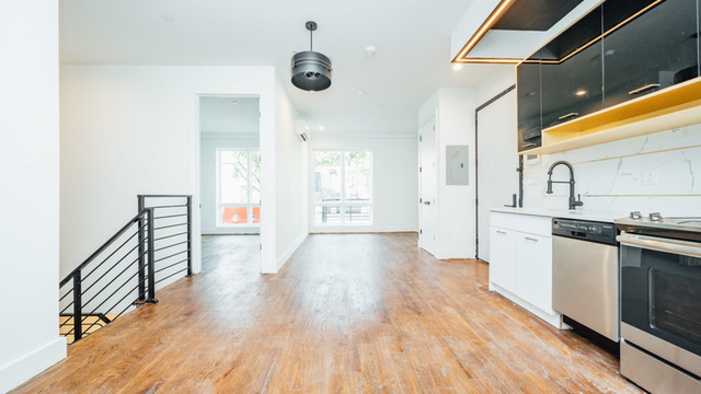 3 Bedrooms, Bushwick Rental in NYC for $3,250 - Photo 1