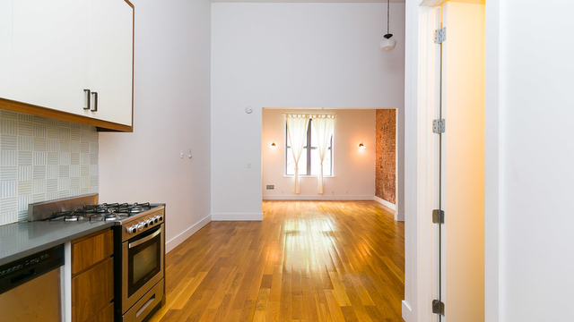 Studio, Bushwick Rental in NYC for $2,530 - Photo 1