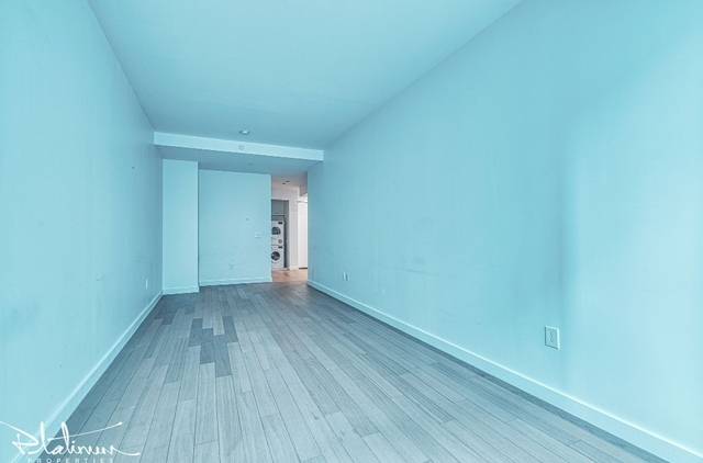 Studio, Financial District Rental in NYC for $3,057 - Photo 2