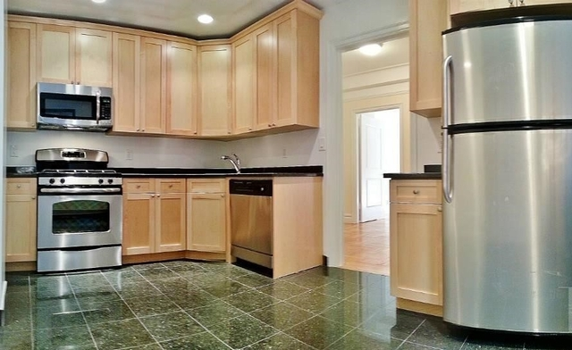 2 Bedrooms, Upper West Side Rental in NYC for $6,600 - Photo 2