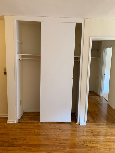 1 Bedroom, Briarwood Rental in NYC for $1,695 - Photo 1