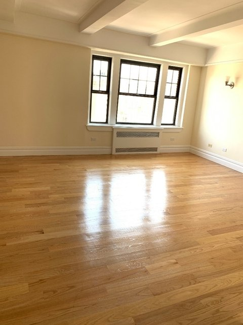 1 Bedroom, West Village Rental in NYC for $6,995 - Photo 2
