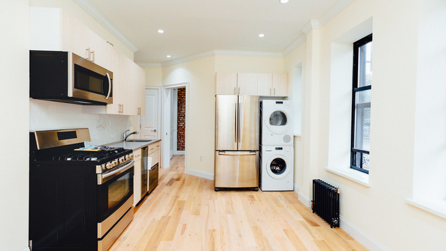 3 Bedrooms, Bushwick Rental in NYC for $3,369 - Photo 1