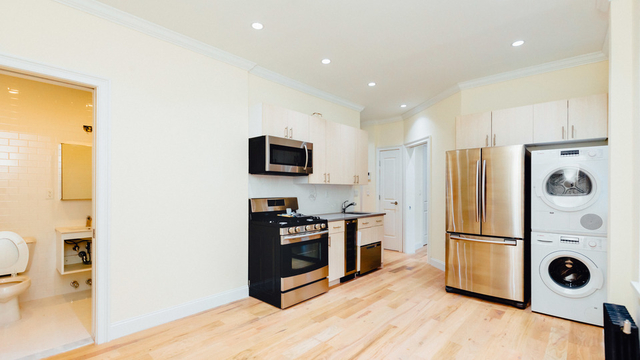 3 Bedrooms, Bushwick Rental in NYC for $3,369 - Photo 2