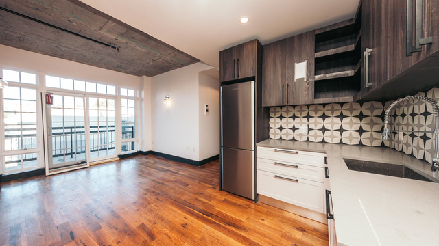 3 Bedrooms, Ridgewood Rental in NYC for $3,505 - Photo 1