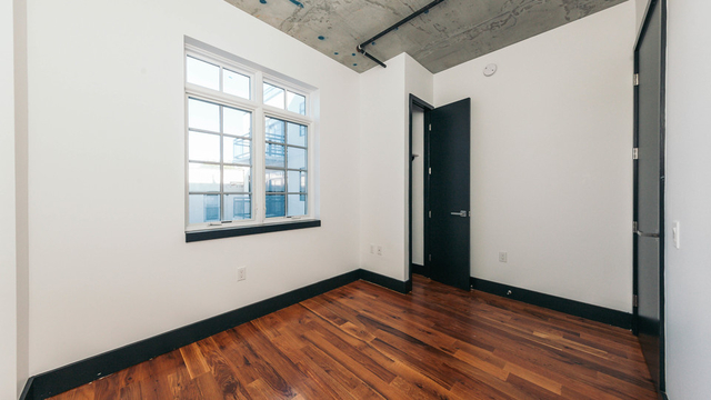 3 Bedrooms, Ridgewood Rental in NYC for $3,505 - Photo 2