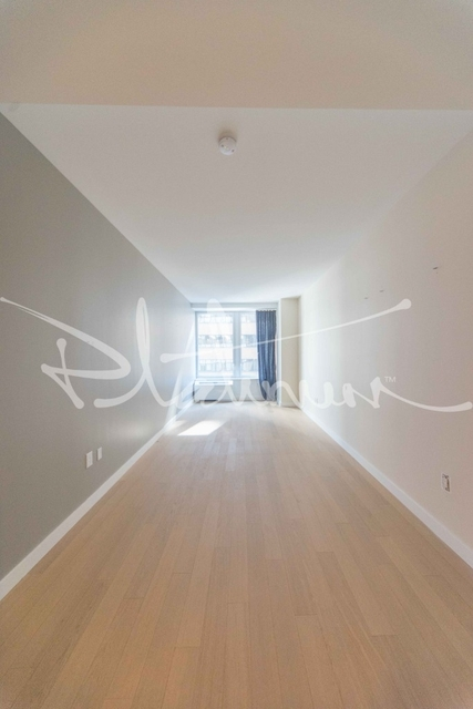 Studio, Financial District Rental in NYC for $2,736 - Photo 1