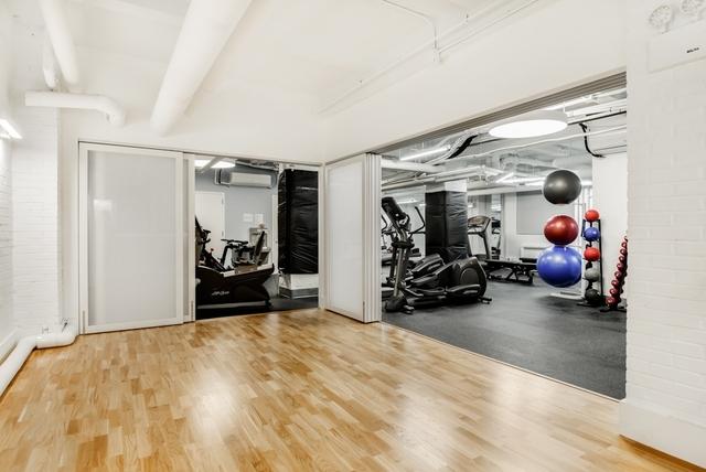 Studio, Gramercy Park Rental in NYC for $3,208 - Photo 1
