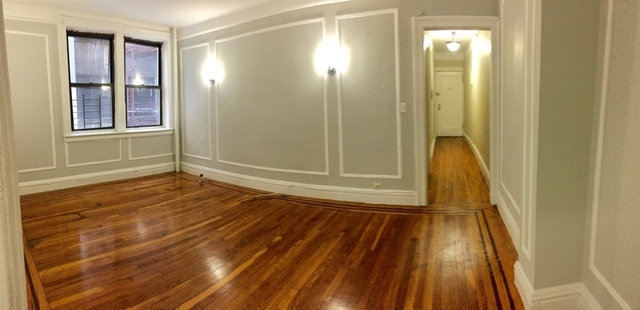 1 Bedroom, Astoria Rental in NYC for $1,850 - Photo 2